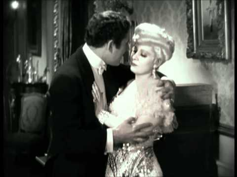 The best of Mae West