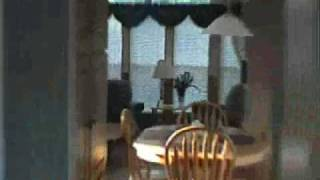 Sherkston Shores Vacation Home For Sale By Owner 26 Mallard Cres. 14 wide. 2 Bedroom. 2004