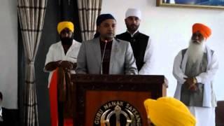 Gagan Thapa/Nepali politician\ latest News.