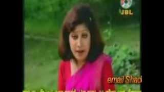 Bangla Hot Song Moon 2012 86