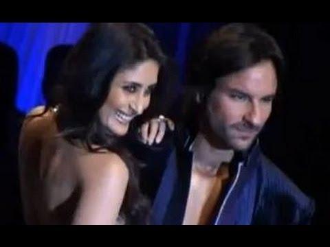 Xxx Mp4 Saif Ali Khan Confirms Marrying Kareena Kapoor In Feb 2012 3gp Sex