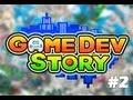 8 bits indo fal ncia -dev story 2