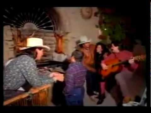 Xxx Mp4 MIX ROMANTICO EN ESPAÑOL JL DJ Videos Oficiales 3gp Sex