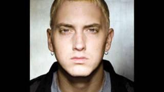 Eminem Feat. Jay-Z & DMX.