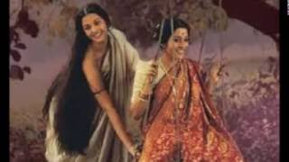 Rituporno Ghosh Tagore tribute Indian short film