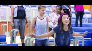 O Taste and See - Bethel Music Kids   Come Alive