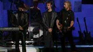Bee Gees (12/16) - Medley part 2