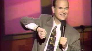 "Larry Miller ""Five Levels Of Drinking"" (another great version)"