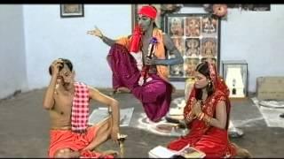 Papu pam pam | Faltu Katha | Episode 2 | Odiya Comedy | Brand New Odiya videos | Lokdhun Oriya