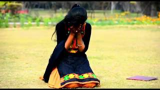 Har Pal Meri Yaad Tumhe Tadpayegi इस गाने ने तोड़ा सारा रिकॉर्ड ||AJN News||