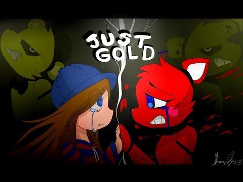 Xxx Mp4 Just Gold 3gp Sex