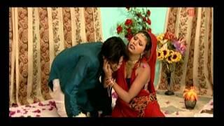 Hum Na Rahebiye Ae Rajaji Balam Gaile Jhariya - Bhojpuri Video Song