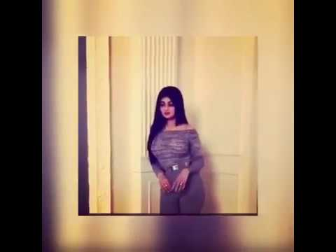 Xxx Mp4 Ayesha Takia Hot And Sexy Transparent Dress Photoshoot 3gp Sex
