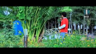 Ne Hamar Dokh Chhal   Sonu Nigam Latest Maithili Movie Song
