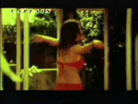 Xxx Mp4 Hot Bengali Sexy Girl 3gp Sex