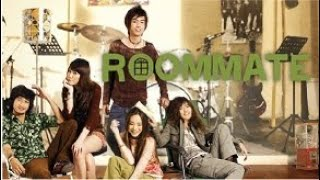 Full Thai Movie: Roommate (English Subtitle)