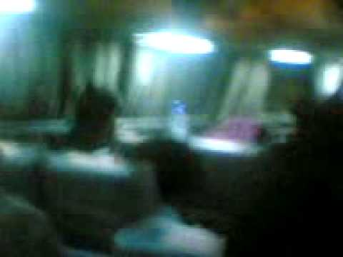 Xxx Mp4 BOY And GIRL Setting In BUS Live 3gp 3gp Sex