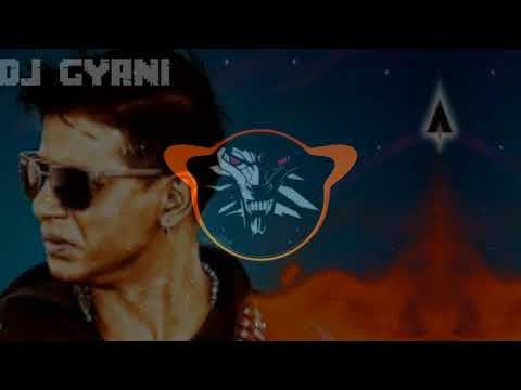Xxx Mp4 Kannada DJ Song KANAKA Modalasari New Song 2018 Duniya Vijay HARIPRIYA DJ GYANI KAMPLI 3gp Sex