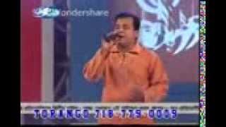 bangla song rashed jaman