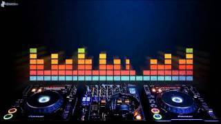 images O Tun Tuni Hot Dance Mix DJ REMIX