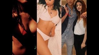 7 Popular Indian Teen Celebs SLAYING Instagram