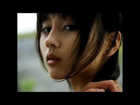 lagu joget terpopuler Minang Sianan salah terbaru 2017