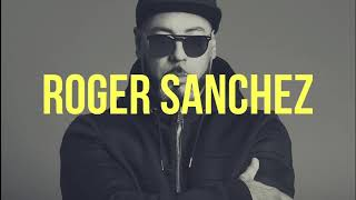 Roger Sanchez - Live @ Bottom End - Melbourne, Australia (Release Yourself 856)(11.03.2018)