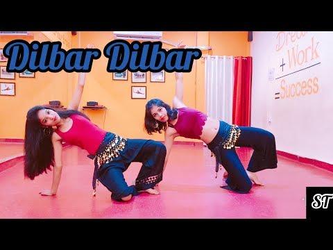 Xxx Mp4 DILBAR Satyameva Jayate John Abraham Nora Fatehi Neha Kakkar Dance Cover Shalu Tyagi 3gp Sex