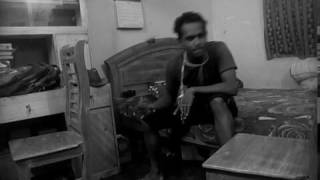 rongila miya rap by MIJAN