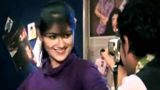 tomay chere ~ Arfin Rumey Ft Shahid With ShuvoMita Banerjee Video Song (HQ) - YouTube.flv