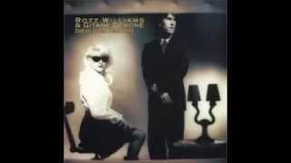 The Pope's Egg Hat - Rozz Williams & Gitane Demone