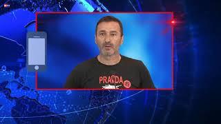 Davor Dragicevic-O ubicama i motivima ubistva Davida Dragicevica