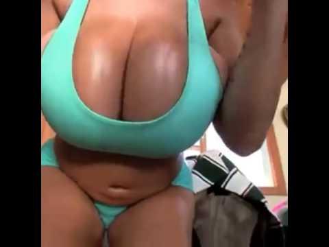 Xxx Mp4 LeanneCrow 3gp Sex