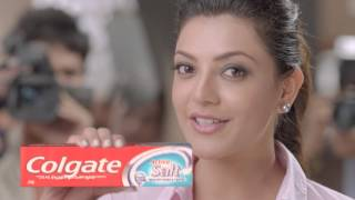 Colgate Active Salt – Cookery TVC – 30 seconds Tamil