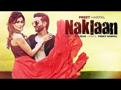 Xxx Mp4 Preet Harpal Naklaan Video Song Dr Zeus Case Latest Punjabi Songs 2016 T Series 3gp Sex