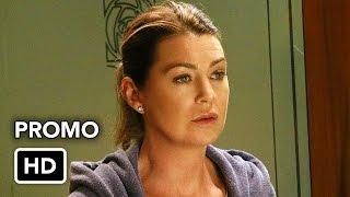 Grey's Anatomy Season 13 Extended Promo (HD)