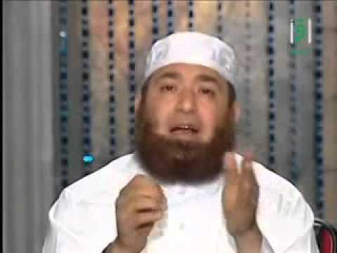 هل يجوز ان اصلي بعد الوتر قيام الليل؟    محمود المصري
