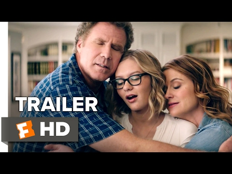 The House Trailer 1 2017 Movieclips Trailers