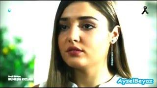 Ali ve Selin Hayalet Sevgilim