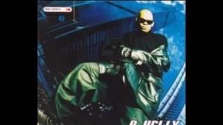 R.Kelly 1995