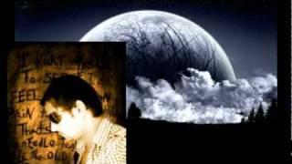 Pyaar Mein Full Song - Thank You (2011) - Ft. Neeraj Shridhar .