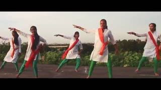 Independence Day Special 2016 | Desh Rangeela | Hyderabad