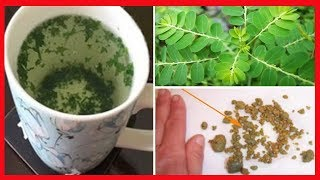 Say Goodbye To Your Kidney Stones With Half A Cup Of This Drink