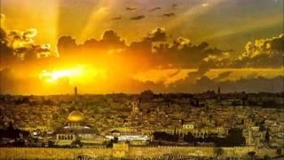 تلاوة نادرة من سورة مريم بصوت الشيخ محمد رفعت