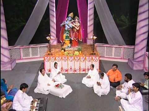 Xxx Mp4 Bhaj Nitaai Gaur Radheshyam Full Song Naval Rasiya 3gp Sex