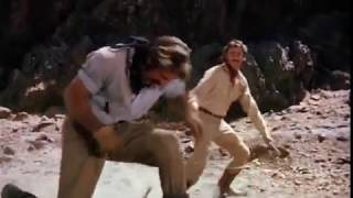 Kangaroo - The Australian Story (1952) Clip