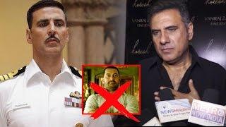 Boman Irani defends Akshay Kumar