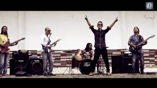 Chaheko.. (The Chronicle Band) New Nepali Christian Songs 2016 Official Music Video.