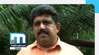 Pradeep Milks Auccess At His Dairy Farm In Konni | Mathrubhumi News