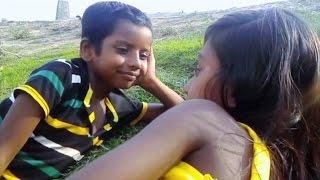 Ayna Tumi Hridoyer Ayna Remake | Imran new bangla movie song bdmusic99 Youtube - 2016